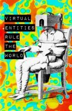 ! VIRTUAL PUBLIC ENTITIES RULE THE WORLD